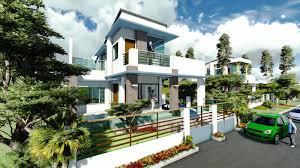 european home design download tiny house design philippines astana apartments com