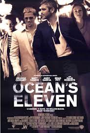 الفيلم الغني عن التعريف - Ocean_s eleven - 3gpعلى |||الميديافاير||| Images?q=tbn:ANd9GcRNvmzgUSf2CI7CBk4_ZrwURnrmIR-qbtbq7b_OuO2PXoMZ_R8EWA&t=1