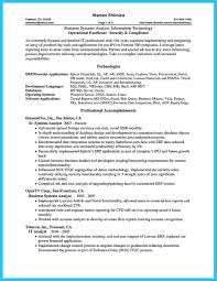 reporting analyst sample resume outstanding data architect resume sample collections how to outstanding data architect resume sample collections image name