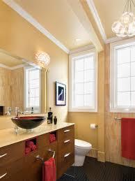 spa style bathroom tags fabulous spa bathroom design marvelous