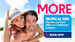 ebookers com   Compare  amp  Buy Cheap Flights Hotels Holidays  amp  Travel Deals