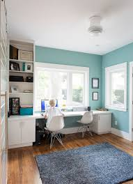 Best Tiffany Blue Paints Ideas On Pinterest Tiffany Blue - Turquoise paint for bedroom