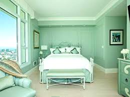 bathroom outstanding paint styles for bedrooms light green