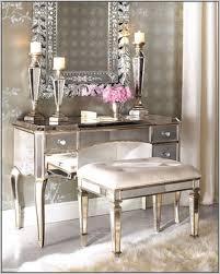 Mirrored Desk Target by Vanity Desk With Mirror Target Desk Home Design Ideas