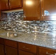 kitchen backsplash trim ideas interior glass mosaic kitchen backsplash u2014 wonderful kitchen