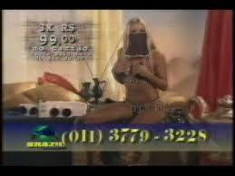 """Bootleg da mesa"" ao vivo? Images?q=tbn:ANd9GcRO-B8BrLy6iAEkNdqOZVUW3Ycvx9Fr0-FGArlhOIJtdDj4qXUL6w"