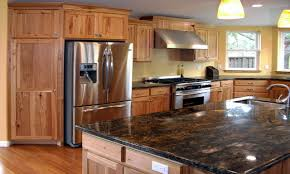 28 kitchen cabinets pulls and knobs discount cheap kitchen