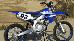motocross action magazine subscription motocross action magazine rumors gossip u0026 unfounded truths