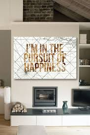 863 best wall decor u0026 signs images on pinterest wall decals