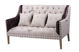 french provincial sofas u0026 lounge suites temple u0026 webster
