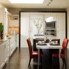 portland kitchen remodeling contractors design u0026 build
