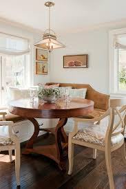 Dining Table With Banquette Kitchen Table With Storage Home Best 10 Table Storage Ideas On