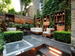 15 outside country home design ideas 2013 modern villa projeleri