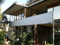 discover the landmark houses of los angeles descubra los angeles