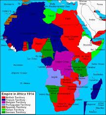 Map Of Western Caribbean by British Dutch U0026 French West Indies Sola Rey
