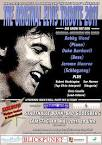Elvis Tribute 2011 Poster - Elvis_Tribute_2011_Poster_Internet_neu