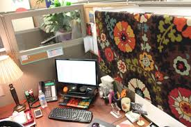 decor glass window design ideas with cubicle decorations also