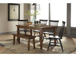 Ashley Furniture Round Dining Sets Dining Tables Round Dining Table Set For 6 Ashley Furniture D494