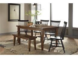 ashley furniture las vegas dining room tables las vegas100 ideas