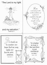 wedding bible verses for invitations wedding bible verses about family wedding gallery