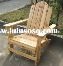 Free Wooden Garden Chair Plans by Mrfreeplans Downloadwoodplans Page 199