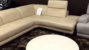 Lazy Boy Furniture Outlet Natuzzi Private Label Furniture Village Sensor Andrea Salerno