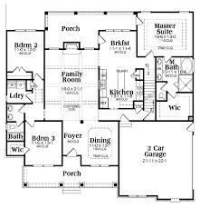 Building A Garage Apartment 100 3 Car Garage Apartment 28 3 Car Garage Homes 3 Car