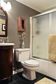 Backsplash Bathroom Ideas Colors 31 Best Bathroom Floors Images On Pinterest Bathroom Ideas