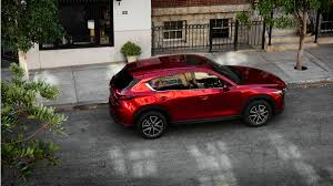 mazda diesel mazda cx 5 diesel engine why it took so long and how it meets