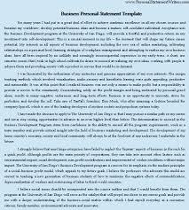 Law Essay Sample Ndol F  Si Harvard Law School Personal Statement     Personal statement sample essays for mba drugerreport web fc com Personal statement sample essays for mba