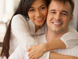 Filipino Dating site        free  Filipina   FilipinaLoves com     Filipina girls for marriage on filipino dating site