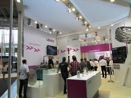 Woodworking Machinery Show Germany by Ligna 2013 U S Visitors Up Software Technology U0027evolution