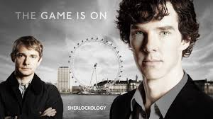 sherlock wall paper wallpaper hd
