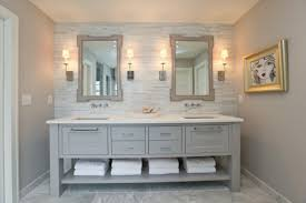 Virtual Home Design Lowes by Bathroom Beauty And Reliable Performance With Lowes Bathroom With