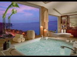 Nice Bathroom 33 Best Expensive Bathrooms 0 Images On Pinterest Room Dream