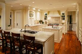 Beautiful Kitchen Cabinets by Beautiful Kitchen Renovation With Elegant Kitchen Cabinet Design