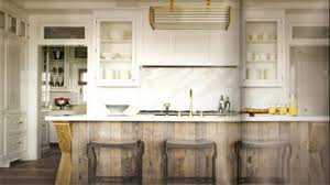 wooden vintage kitchen remodel great room ideas ramuzi u2013 kitchen