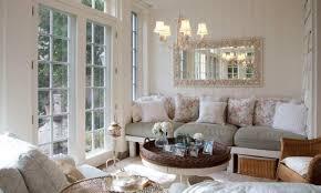 A Dreamy New Victorian For Sale In Madison Georgia Living Room - Modern victorian interior design ideas