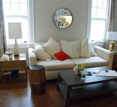 living room ideas creations image cheap living room ideas small