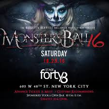 tickets for the monster ball 2016 nyc u0027s top rated u0026 biggest