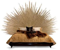 the 14 best images about kt id loves dramatic headboards on