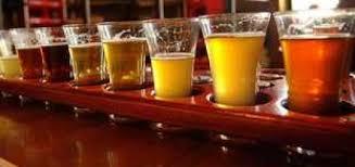 В чем особенности пива сорта портер