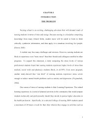 essay about social issues Sample essay on social issues   kikomisis com Sample of a  essay about social issues Sample essay on social issues   kikomisis com
