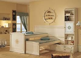 bedroom funny and cozy kids bedroom furniture kids bedroom bedroom sweet pastel solid wood white kids bedroom furniture for twin kids layout ideas with