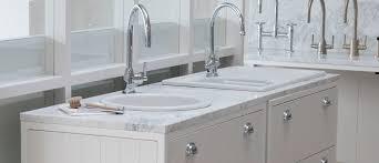Best Quality Italian Fireclay Sinks In Australia The English - Italian kitchen sinks