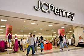 stores that are open on thanksgiving day why j c penney will open even earlier on thanksgiving this year
