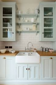 Modern Country Homes Interiors 25 Best English Country Kitchens Ideas On Pinterest Cottage