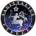 Ramalan Bintang Zodiak Sagitarius 19 Agustus   25 Agustus 2013