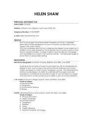 Speech Language Therapy in School FC Sample Personal Statements Graduate  School Personal Statement Grad School