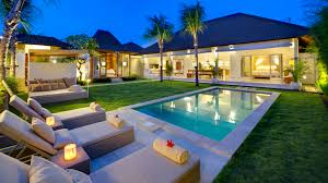 luxury house plans high quality home design